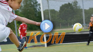 play Sport Event foto-video