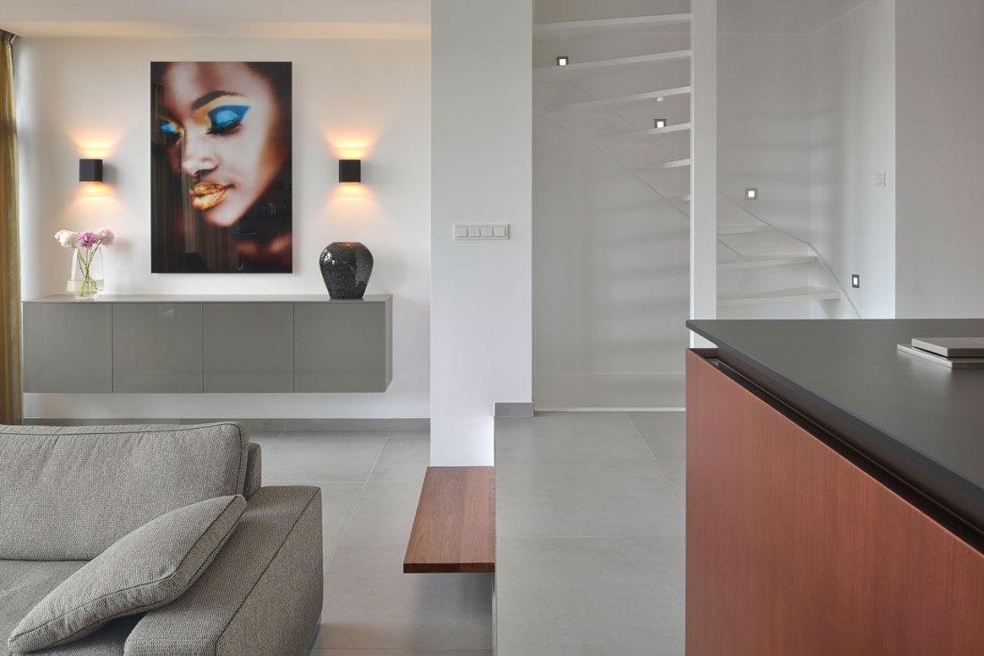 design interieur | fotografie | 1